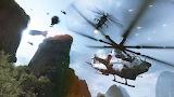Air-superiority-battlefield-4-china-rising-wallpaper-3456