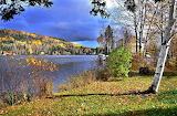 Québec Canada - Photo from Piqsels id-fwamm