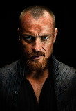 Black-sails-season-3-toby-stephens-01