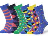 -colorful-patterned-dress-socks-