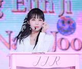 Eunji~APINK