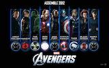 Awesome-avengers-wallpaper-wallpaper-1
