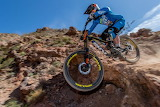 Action sports-1