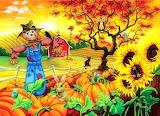 ☺ Farm...