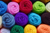 Colorful Crafts @ freeimages...