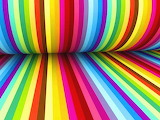 Colours-colorful-rainbow-stripes