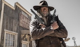 Preacher-season-1-Graham-McTavish-cowboy-sok-1200x707