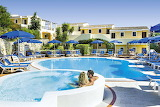 Sardinie-hotel-stelle-marine