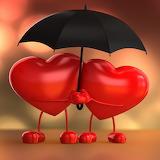 ☺♥ Love...♥