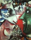 20070507235911!Chagall_IandTheVillage