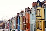 Brighton England UK Britiain