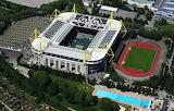 2 signal iduna park (B. Dortmund) 2