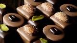 Choco day