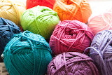 Yarn 8