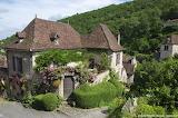Det hs village 12 lapopie is maison ivonnew