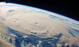 #L'ouragan Felix Plus Honduras Est