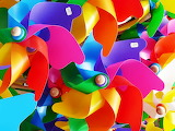 Colours-colorful-pinwheels-toys
