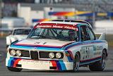 BMW racecar MOD