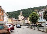 Gmuend in Kaernten Austria 1477706170(www.brodyaga.com)