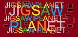 Jigsaw Planet 2