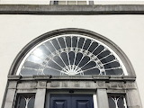Kilkenny County Hall (1782), John Street Lower, Kilkenny