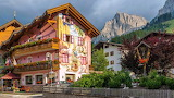 Fassa-Valley-Dolomites