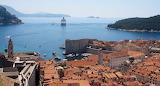 Goodbye to Croatia!