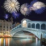 Venice-italy-