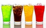 Drinks Highball glass Ice Four