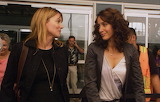 The L word - Tibette / That look