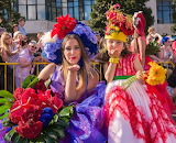 Flower-Festival-Funchal-by-Francisco-Correia