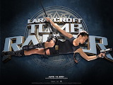 Tombraider06800