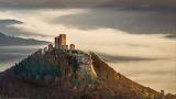 Burg Trifels, Germany