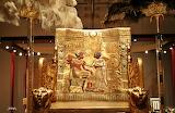 POTW Ancient Egypt