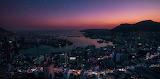 Busan~South Korea