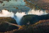 Amazing Royal Livingstone Express