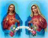 Sacred-hearts-jesus-mary-christ