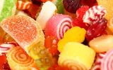 Marmalade sugar