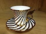 Tazas-de-porcelana-para-cafe-arabe