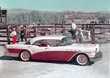 Buick Century Riviera