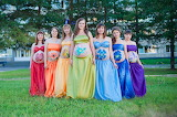 Rainbow, babies, photo, pregnant, mothers, puziraduga