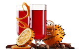 Food and Drink Background Wallpapers004