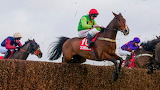 Buywise and Leighton Aspell 2017 Veterans' Chase Final