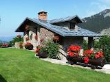Cottage Schotland