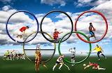 Entro-quanto-tempo-bonus-600-euro-per-collaboratori-sportivi