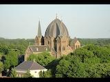 Kerk-in-Lierop
