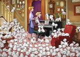Disney-101-dalmatiner
