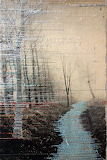 Flore Gardner - Rain