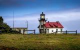 Point Cabrillo California - Photo from Piqsels id-zwcju
