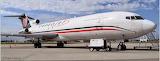 Boeing 727-225AF